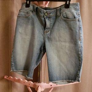 Apt.9  Shorts